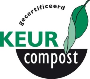 Keurcompost